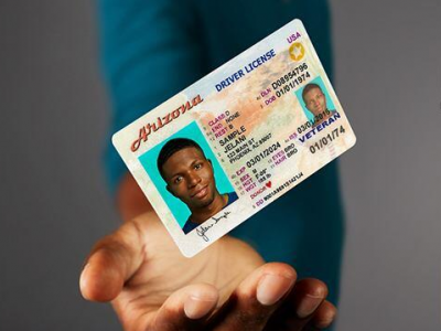DHS Announces Extension of REAL ID Full Enforcement Deadline